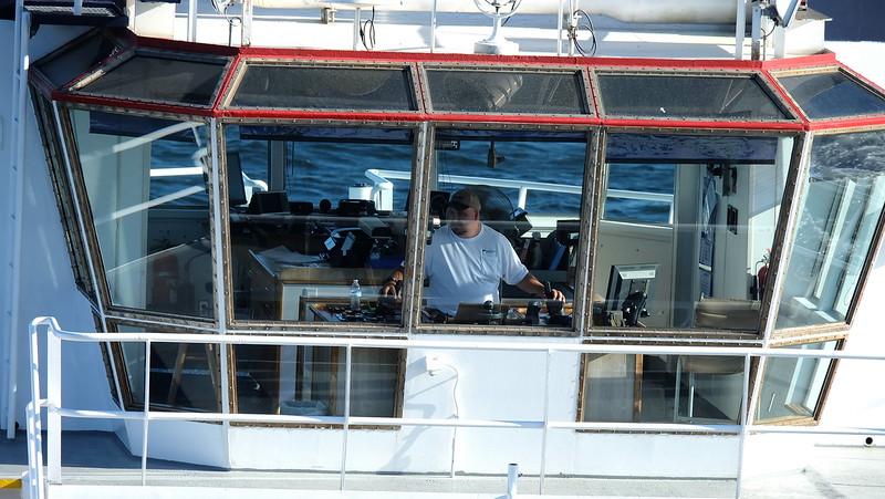 Cruise 03-06-2016 74.JPG