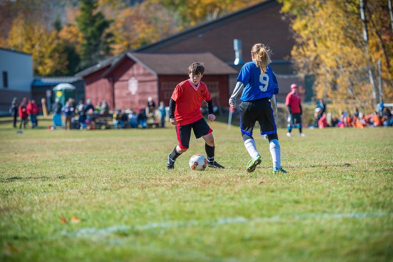 Soccer2015-186.jpg