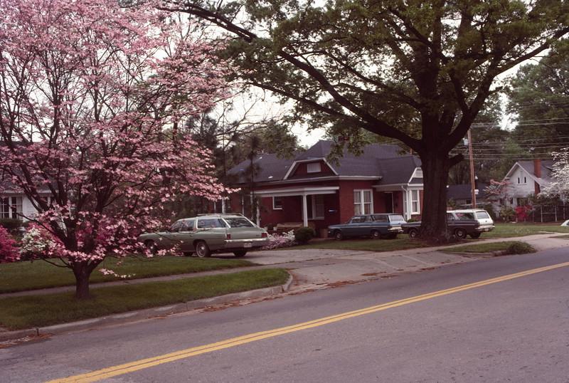 1979 04 Wilson street 9.jpg
