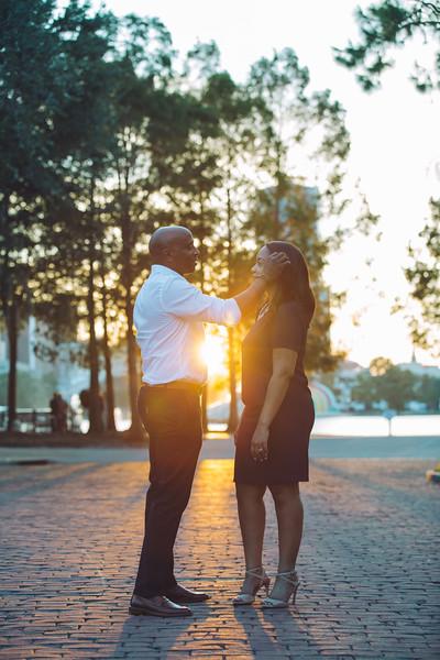Jamal+Dibby Engagement-62.jpg