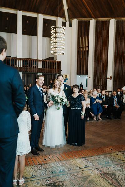 Schalin-Wedding-05634.jpg