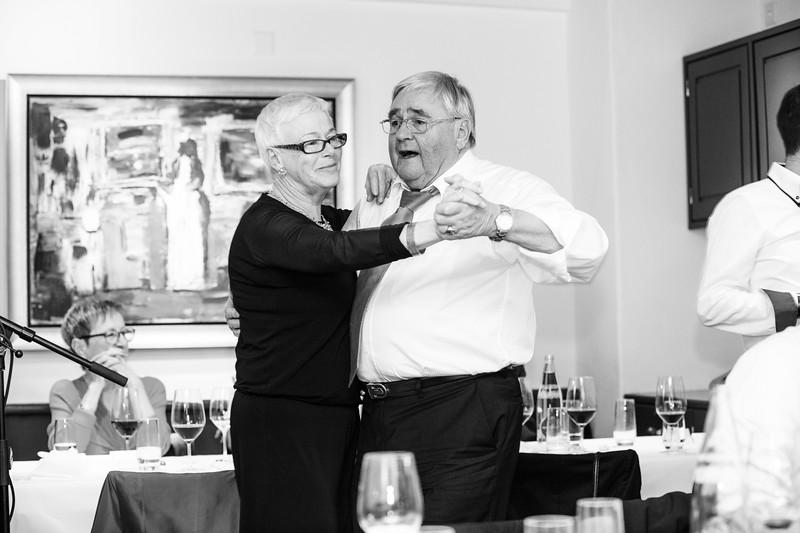 Hochzeit-Fraenzi-und-Oli-2017-725.jpg
