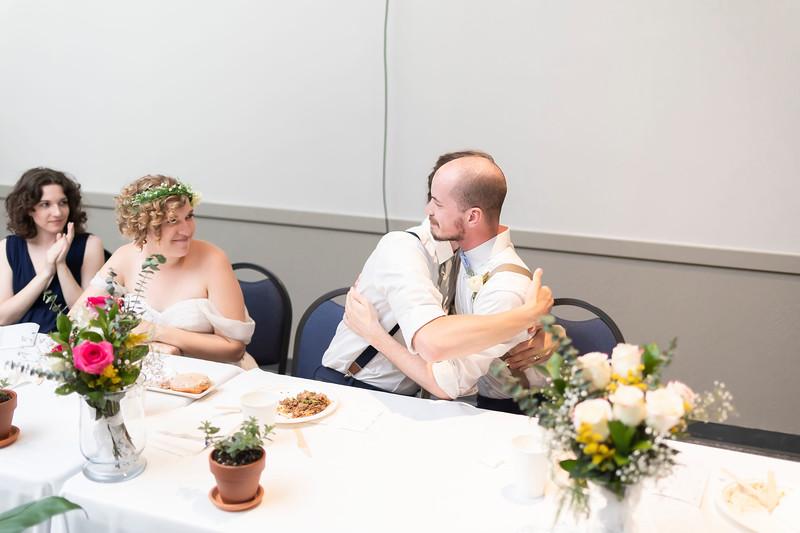 Taylor & Micah Wedding (0761).jpg