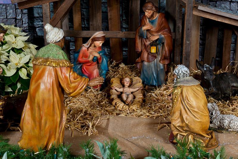20140109 ABVM Nativity-7456-2.jpg