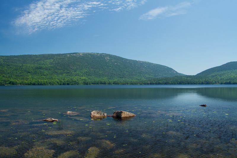 Maine_070313_037.jpg
