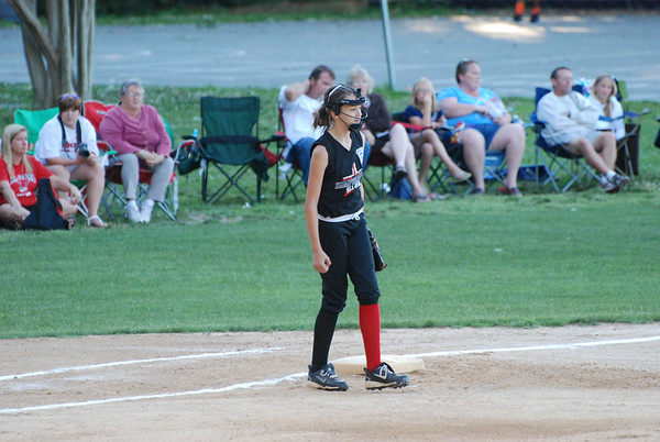 2012-06-26-HW-softball
