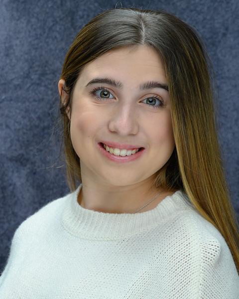 11-03-19 Paige's Headshots-3842.jpg
