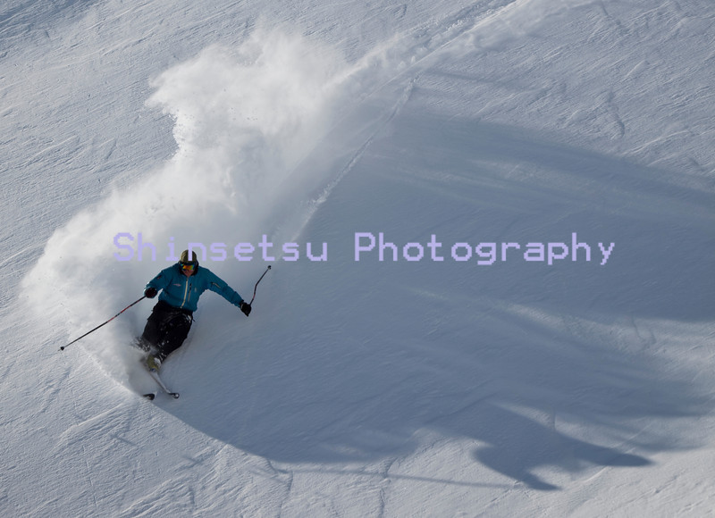 Powder sking NZ.jpg