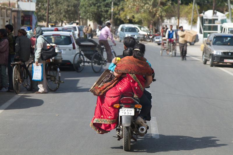 India_2012Feb-6244.jpg
