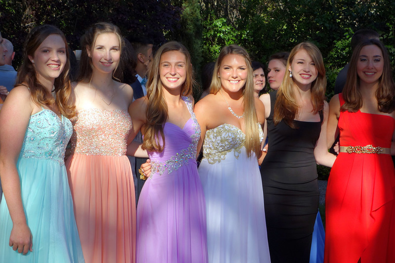 2014-05-10-0033-Pre-Party at Duke's-Elaine's High School Prom-Maggie Munro-Elaine-Casey Charlton-Karey Cavaney-Elena Beaulieu-Hanna Koehler.jpg