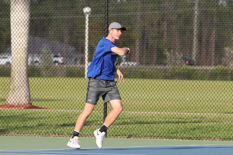 3.8.19 CSN Boys & Girls Varsity Tennis vs Venice HS-264.jpg