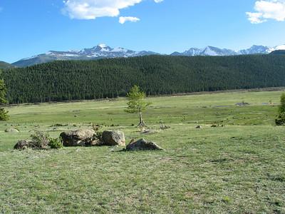 Colorado Trip 2005