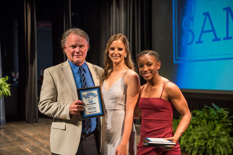 DSC_5771 Student Athletic Awards April 29, 2019.jpg