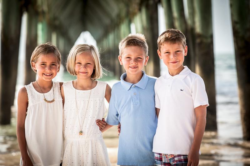 Best family photos-142.jpg