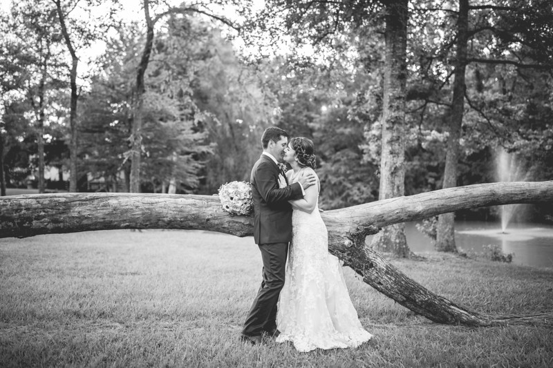 acacia and dan wedding print-1076.jpg