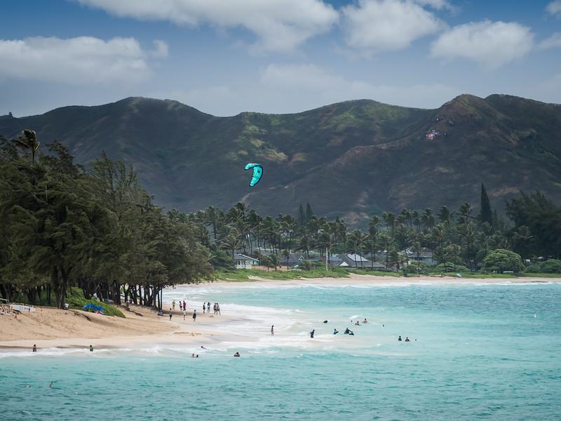 kite_surf.jpg