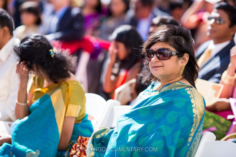 Sharanya_Munjal_Wedding-661.jpg
