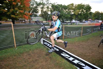 2011 USGP Planet Bike Cup Sunday