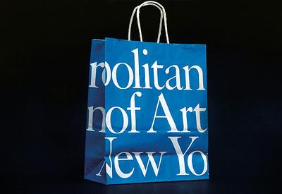 Le shopping bag_ 8485