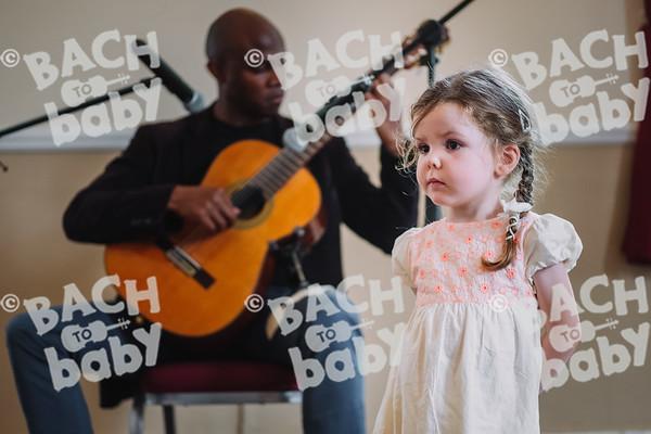 © Bach to Baby 2018_Alejandro Tamagno_Blackheath_2018-07-20 028.jpg