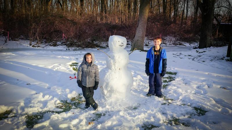 20140201_boys_snow_00000014.jpg