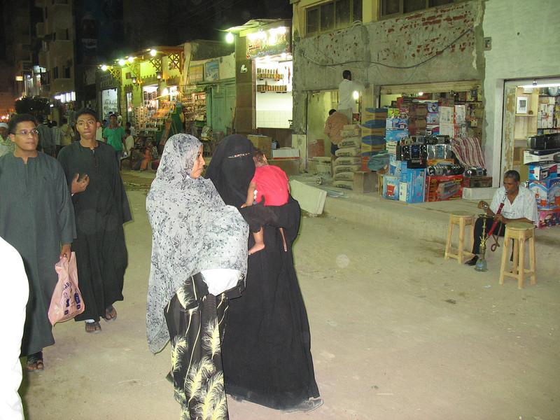 Egypt-301.jpg