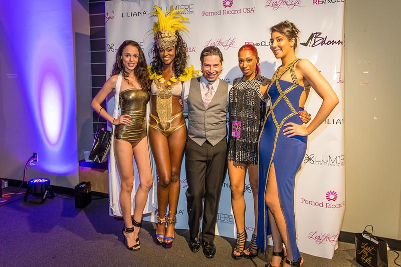 Pink Pumps And Paparazzi IV Fashion Show - Thomas Garza Photography-289.jpg