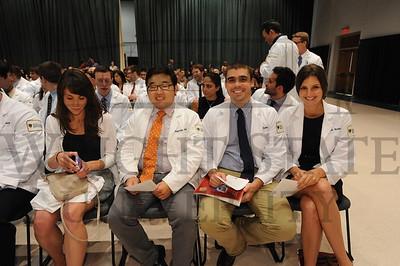 11592 BSOM Student Clinician's Ceremony 7-1-13