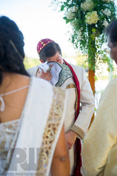 bap_hertzberg-wedding_20141011164226_D3S9994.jpg