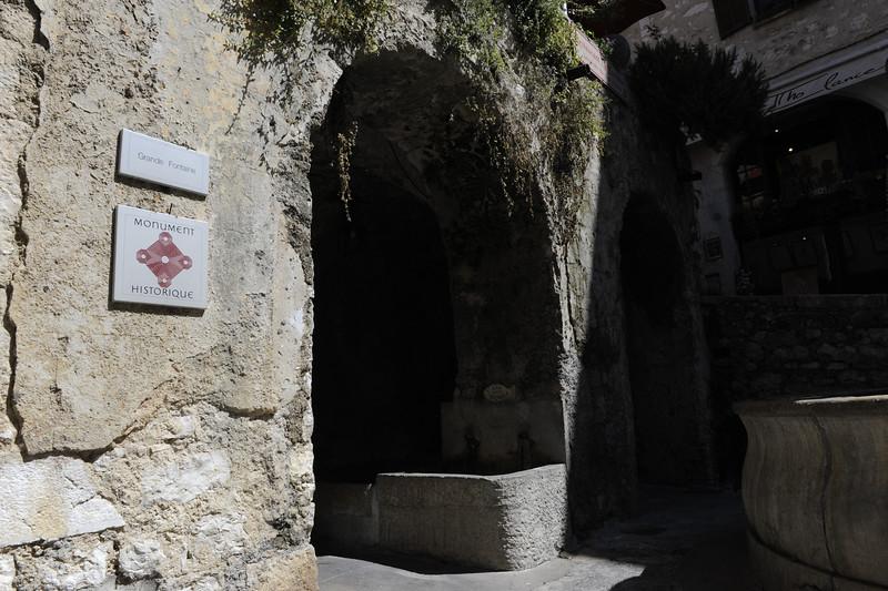 St Paul de Vence089.JPG
