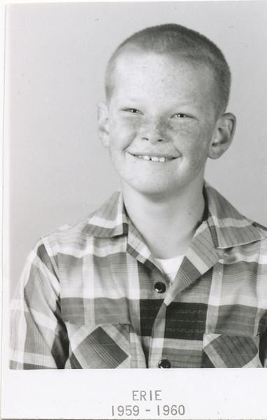 Dennis Clark 1959-60.jpg