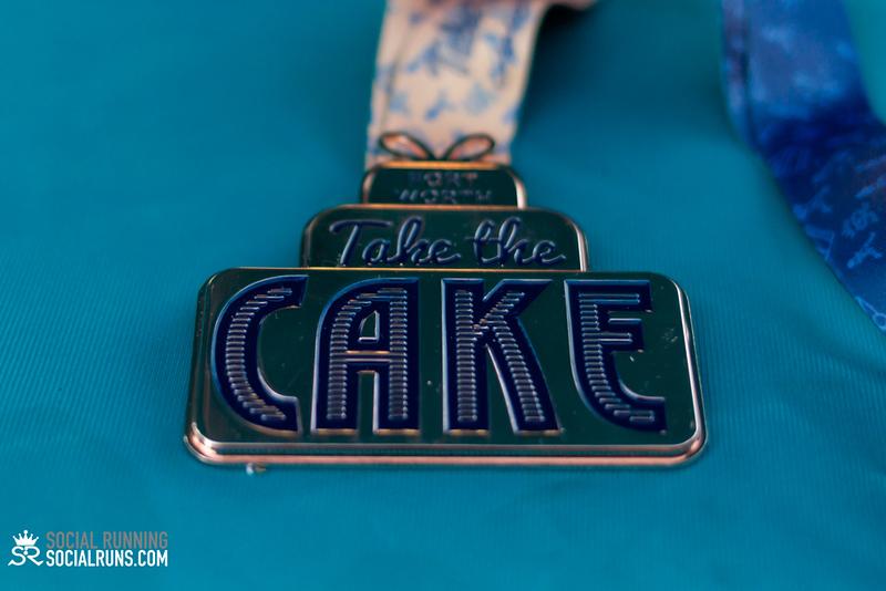 Social Running Take the Cake Waterside Nov 2018IMG_0023-Web.jpg