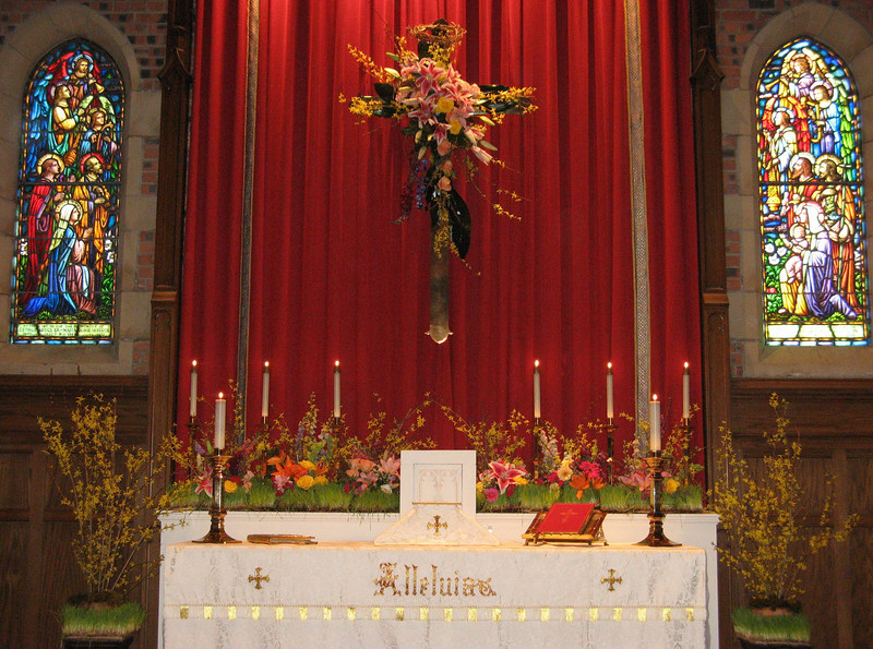Easter 2009 Moseley 004.JPG