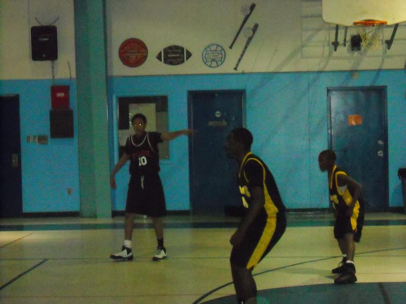 Basketball Game vs. St. Gabreil 006.JPG