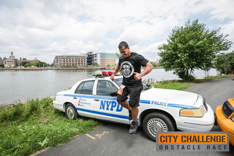 NYCCC2017-2115.jpg