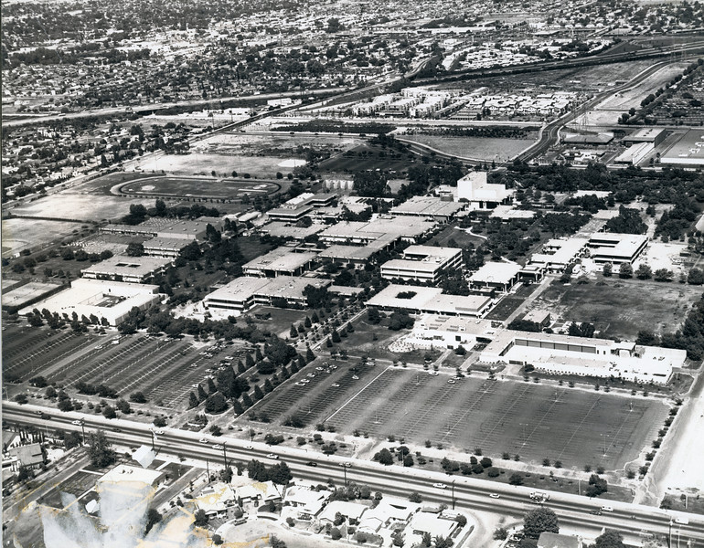 AB.1980s.102..AERIAL VIEW OF QUAD.jpg