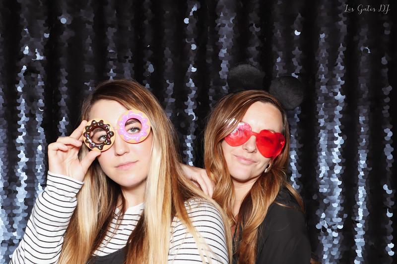 LOS GATOS DJ - Sharon & Stephen's Photo Booth Photos (lgdj) (100 of 247).jpg