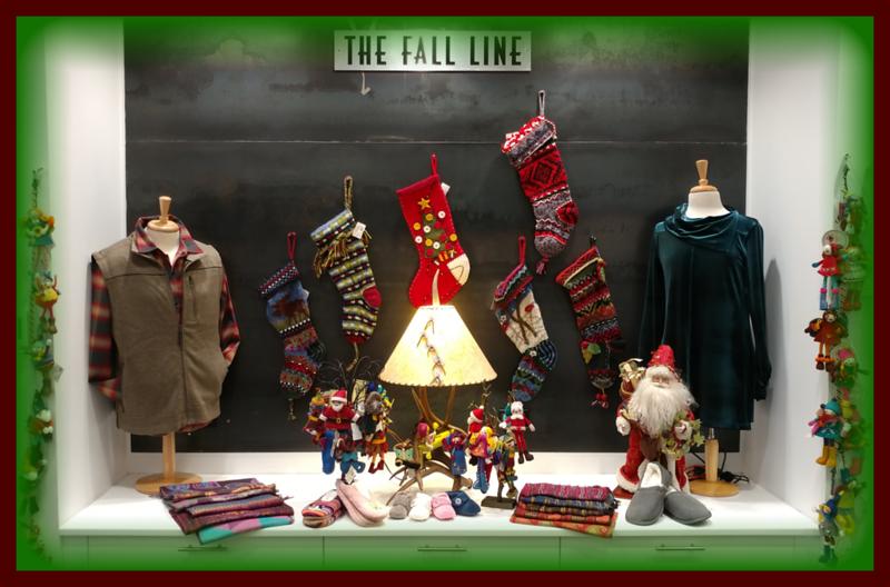 Fall Line CC originals (1009).png