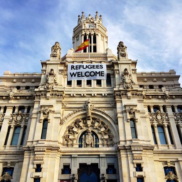 Spain50_Madrid.JPG