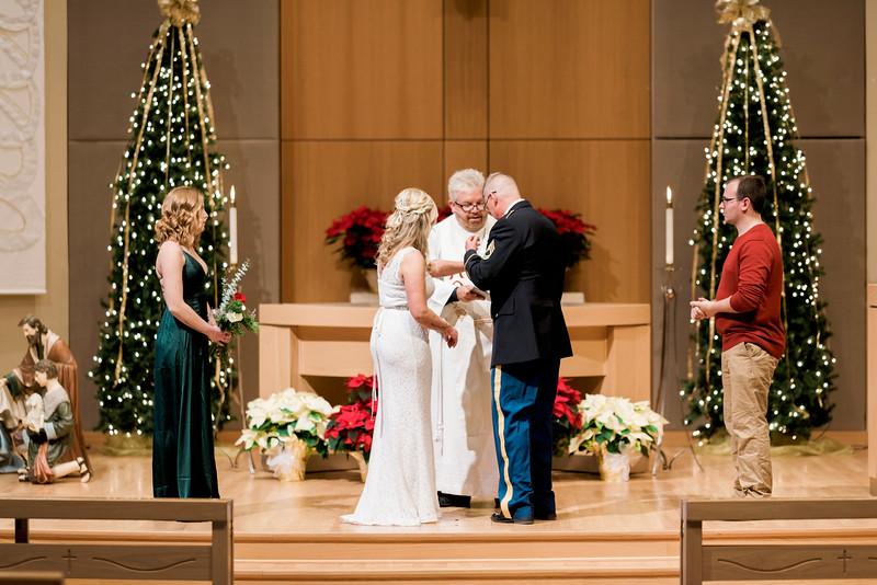 diane-ron-hughes-metro-detroit-wedding-0062.jpg