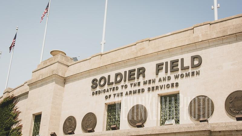 soldierfieldwidefront-3.jpg