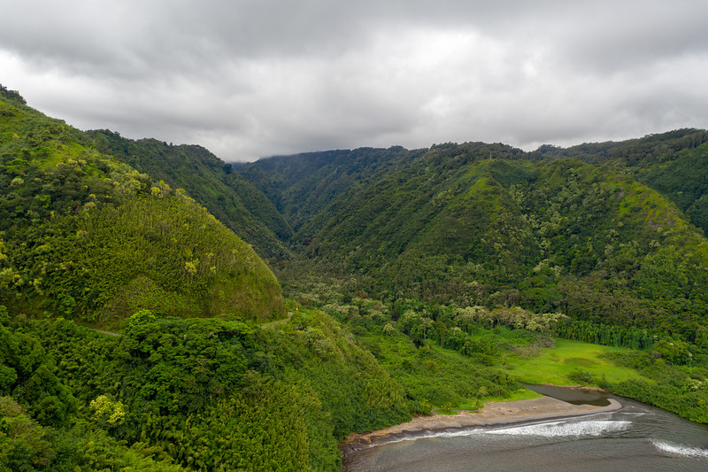 -Hawaii 2018-maui road to hana 10-13-18193875-20181013.jpg