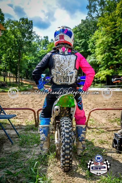 Race 5 MOTO 1
