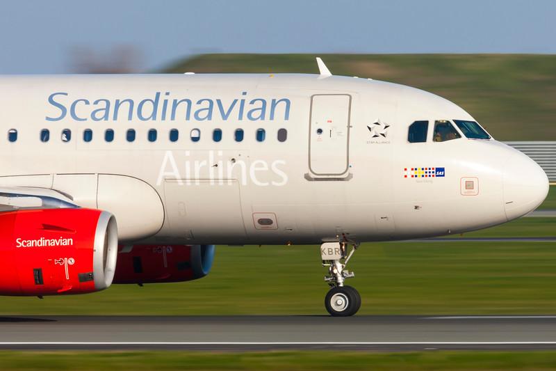 OY-KBR-AirbusA319-131-SAS-CPH-EKCH-2009-04-26-_O1V3515-DanishAviationPhoto.jpg