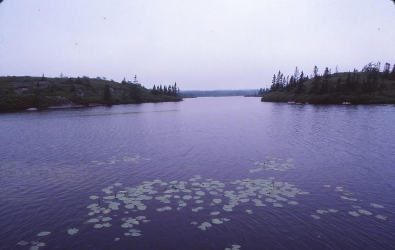 Nova Scotia 1983 - 025.jpg