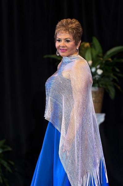 Ms. Pasadena Senior Pageant_2018_175.jpg