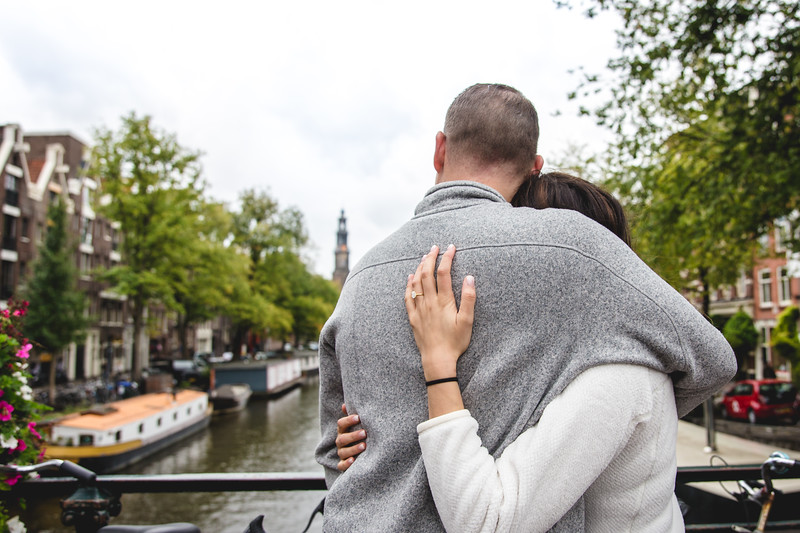 HR - Amsterdam - Alexa + Brady -  Karina Fotografie-33.jpg