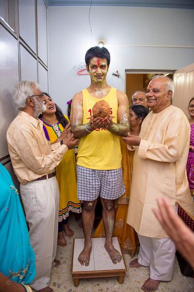 Pithi (Jay Pooja)-289.jpg