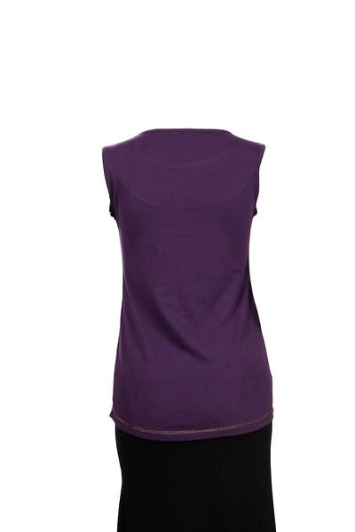 159-Mariamah Dress-0113-sujanmap&Farhan.jpg