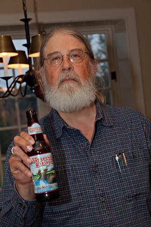 Moose/Carol 9-2012